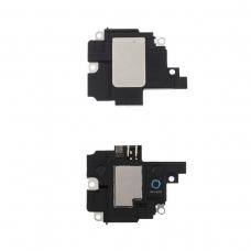 Altavoz buzzer para iPhone 11 A2221