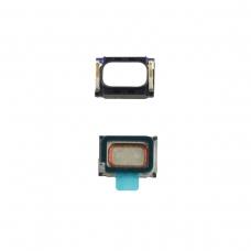 Altavoz auricular para iPhone 4G/4S