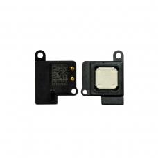 Altavoz auricular para iPhone 5G