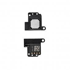 Altavoz auricular para iPhone 5S/5SE