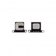 Altavoz auricular para iPhone 6 PLUS