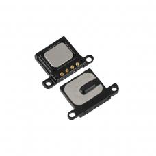 Altavoz auricular para iPhone 6S 4.7S