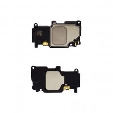 Altavoz tono de llamada para iPhone 6S 4.7S