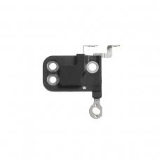 Antena GPS y bluetooth para iPhone 6S 4.7S