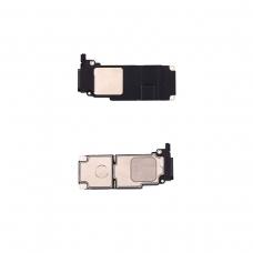 Altavoz tono de llamada para iPhone 8 PLUS A1897