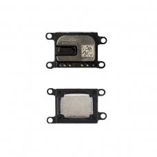 Altavoz auricular para iPhone 8G A1905