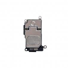 Altavoz tono de llamada para iPhone 8G A1905