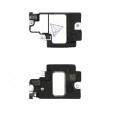 Altavoz buzzer para iPhone X A1901