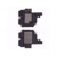 Altavoz buzzer para iPhone XR A2105
