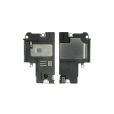 Altavoz buzzer para iPhone XS MAX A2101