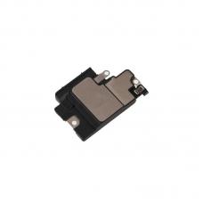 Altavoz buzzer para iPhone XS A2097