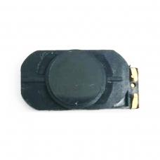 Atavoz de llamada para LG Bello 2 X150