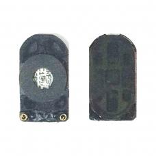 Altavoz tono de llamada para LG L Fino D290/F60 D390/LG L Bello D331