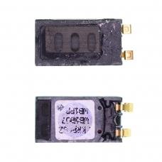 Altavoz auricular para LG Google Nexus 5 D820 D821/G Pro Lite D682 D686