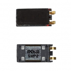 Altavoz auricular para LG G5 H850/G5 SE H840