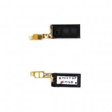 Altavoz auricular para LG G6 H870