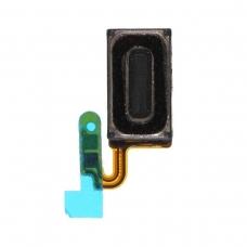 Altavoz auricular para LG G7 ThinQ G710EM/LG G7 Fit Q850EMW