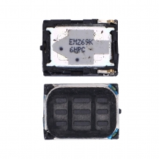 Altavoz tono de llamada para LG K10 K420N/K10 LTE K430/Q10