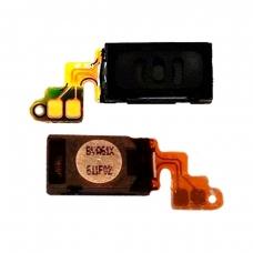 Altavoz auricular para LG K3 K100DS/K4 K120E