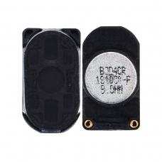 Altavoz tono de llamada para LG K4 K120E