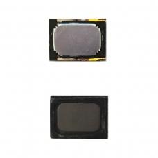 Altavoz tono de llamada para LG Q60 X525/K50 X520