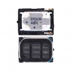 Altavoz tono de llamada para LG K7 X210