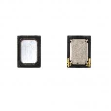 Altavoz tono de llamada para LG K9 LM-X210EM