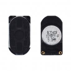 Altavoz buzzer para LG Optimus L5 E610/ L7 II P710/LG K3 K100DS