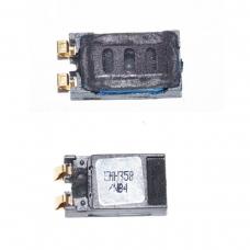 Altavoz auricular para LG Optimus L7 II P710/G Pro E986/F6 D505/L9 II D605/L70 D320