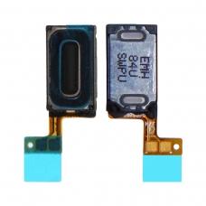 Altavoz auricular para LG Q7 LM-Q610EM/LG Q7+