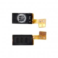 Altavoz auricular para LG V10 H960