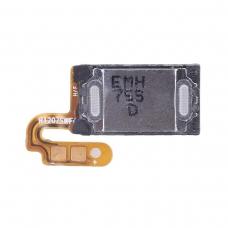 Altavoz auricular para LG V30 H930/V40 ThinQ LM-V405EBW