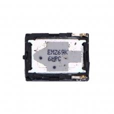 Altavoz tono de llamada para LG X Cam K580