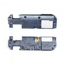 Altavoz tono de llamada para Meizu M5S M612Q