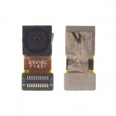 Cámara frontal de 5Mpx para Motorola Moto G5 Plus XT1685