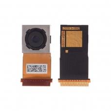 Cámara trasera de 12Mpx para Motorola Moto G5 Plus XT1685