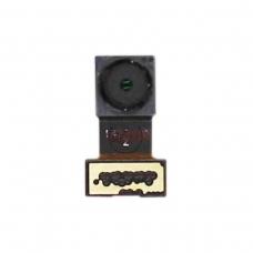 Cámara frontal de 8Mpx para Motorola G6 Plus XT1926