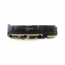 Altavoz tono de llamada para Motorola Moto E4 XT1762