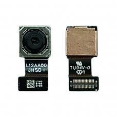 Cámara trasera de 12Mpx para Motorola Moto E5 Plus XT1924