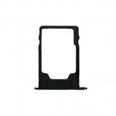 Bandeja Micro SD negra para Nokia 3.1 TA-1063