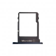 Bandeja microSD azul para Nokia 5 TA-1053 DS
