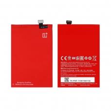 Batería BLP597 para Oneplus 2/1+2 3200mAh/3.8 V/12.16 Wh/Li-ion