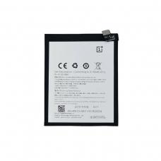 Batería BLP613para Oneplus 3/1+3 3000mAh/3.8V/11.4Wh/Li-ion