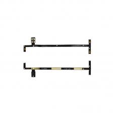 Cable flex con interruptores de volumen y encendido para OnePlus 3/1+3