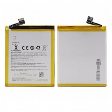 Batería BLP637 para OnePlus 5 1+5/OnePlus 5T 1+5T 3200mAh/3.85V/12.35WH/Li-Polymer