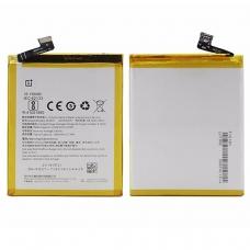 Batería BLP657 para OnePlus 6/1+6 3300 mAh/3.85V/Li-PL