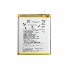 Batería BLP685 para OnePlus 6T 1+6T/Oneplus 7 1+7 3610mAh/3.85V/13.89Wh/Li-ion