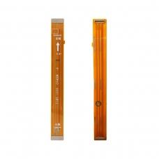 Flex interconector de placa base a placa auxiliar para Oppo A5 2020 CPH1931/A9 2020 CPH1941