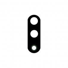 Lente de cámara trasera para Oppo A5 2020 PCHT30 CPH1931 CPH1933/A9 2020