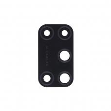 Lente de cámara trasera para Oppo A52